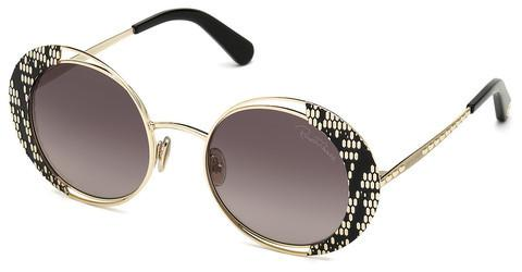 Ophthalmics Roberto Cavalli RC1126 32B