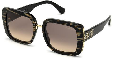 Ophthalmics Roberto Cavalli RC1127 05B