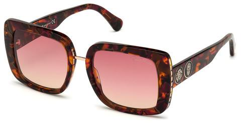 Ophthalmics Roberto Cavalli RC1127 54T