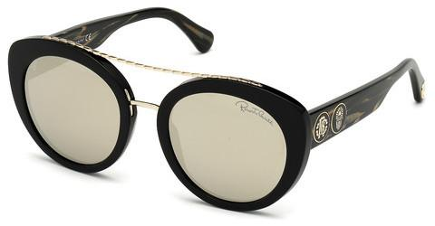 Ophthalmics Roberto Cavalli RC1128 01C