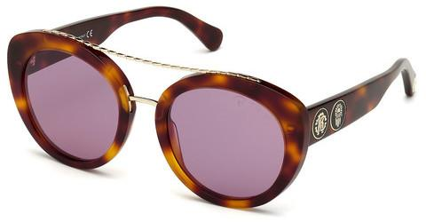 Ophthalmics Roberto Cavalli RC1128 52Y