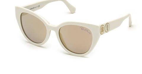 Ophthalmics Roberto Cavalli RC1129 21G