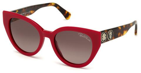 Ophthalmics Roberto Cavalli RC1129 66B