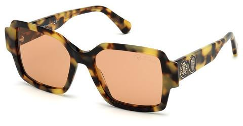 Ophthalmics Roberto Cavalli RC1130 55E