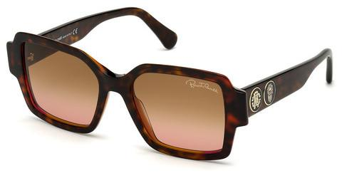 Ophthalmics Roberto Cavalli RC1130 56F