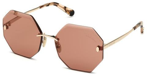 Ophthalmics Roberto Cavalli RC1131 28S