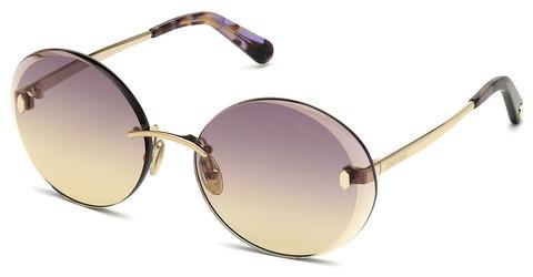Ophthalmics Roberto Cavalli RC1132 32Z