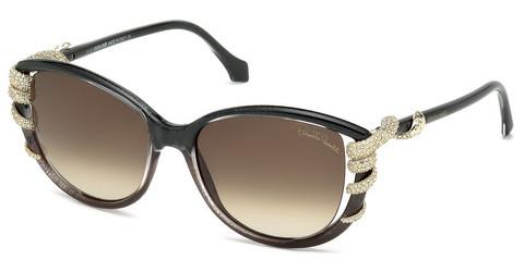 Ophthalmics Roberto Cavalli STEROPE (RC972S 20F)