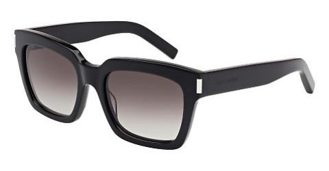 Ophthalmics Saint Laurent BOLD 1 001
