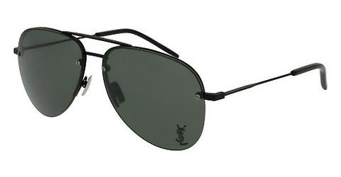 Ophthalmics Saint Laurent CLASSIC 11 M 001