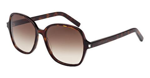 Ophthalmics Saint Laurent CLASSIC 8 004