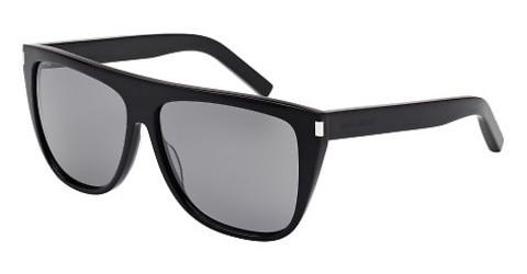 Ophthalmics Saint Laurent SL 1 001