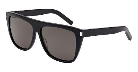 Ophthalmics Saint Laurent SL 1 002