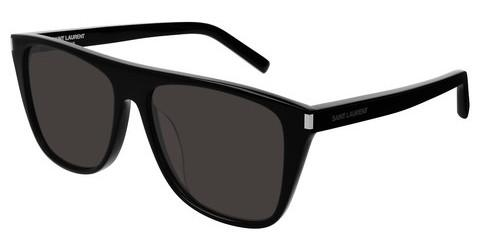 Ophthalmics Saint Laurent SL 1/F 001