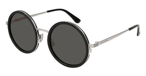 Ophthalmics Saint Laurent SL 136 COMBI 001
