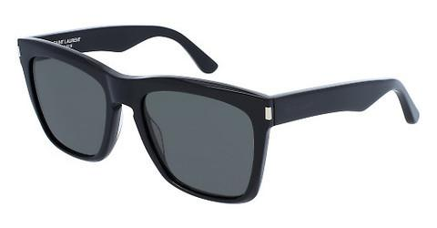 Ophthalmics Saint Laurent SL 137 DEVON 001