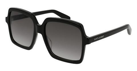 Ophthalmics Saint Laurent SL 174 001
