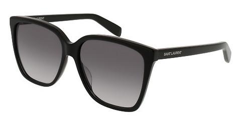 Ophthalmics Saint Laurent SL 175 001