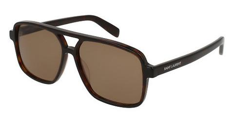 Ophthalmics Saint Laurent SL 176 002