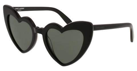 Ophthalmics Saint Laurent SL 181 LOULOU 001