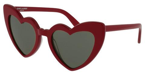 Ophthalmics Saint Laurent SL 181 LOULOU 002