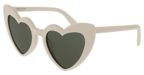 Ophthalmics Saint Laurent SL 181 LOULOU 003