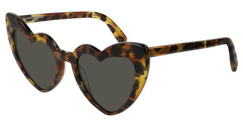 Ophthalmics Saint Laurent SL 181 LOULOU 006