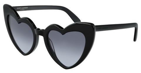 Ophthalmics Saint Laurent SL 181 LOULOU 008