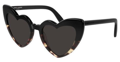 Ophthalmics Saint Laurent SL 181 LOULOU 013