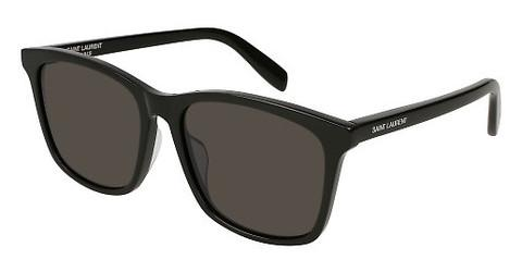 Ophthalmics Saint Laurent SL 205/K 001
