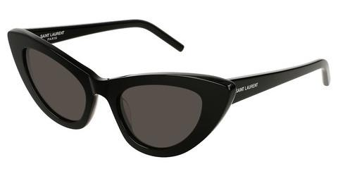 Ophthalmics Saint Laurent SL 213 LILY 001