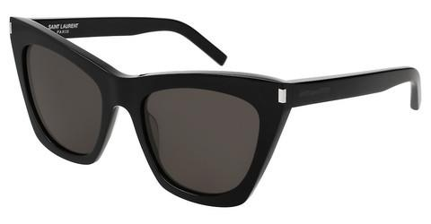 Ophthalmics Saint Laurent SL 214 KATE 001