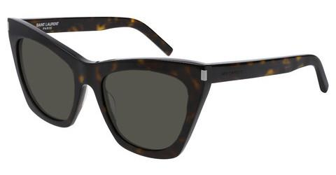 Ophthalmics Saint Laurent SL 214 KATE 006