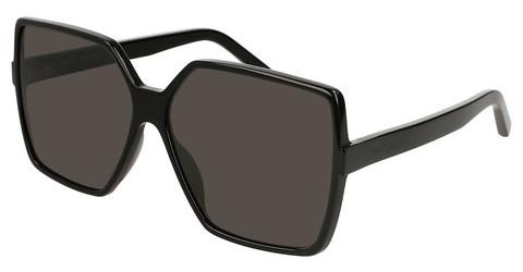 Ophthalmics Saint Laurent SL 232 BETTY 001