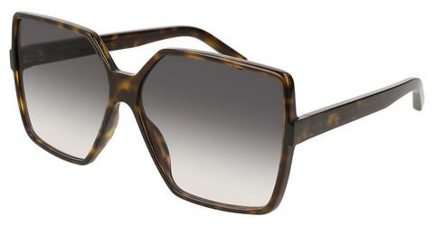 Ophthalmics Saint Laurent SL 232 BETTY 003