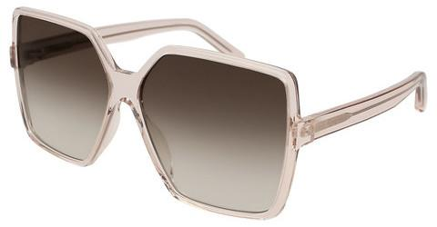 Ophthalmics Saint Laurent SL 232 BETTY 005