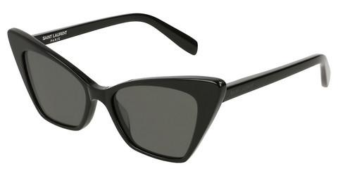 Ophthalmics Saint Laurent SL 244 VICTOIRE 001