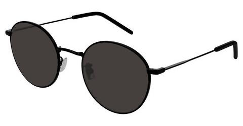 Ophthalmics Saint Laurent SL 250 001