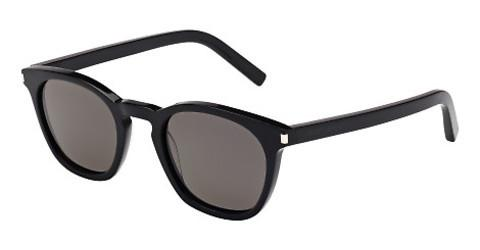 Ophthalmics Saint Laurent SL 28 002
