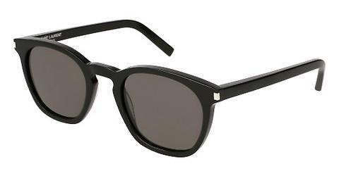 Ophthalmics Saint Laurent SL 28 022