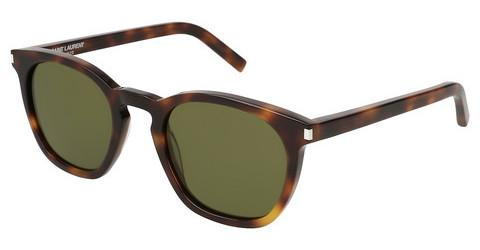 Ophthalmics Saint Laurent SL 28 023