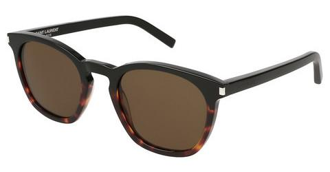 Ophthalmics Saint Laurent SL 28 025
