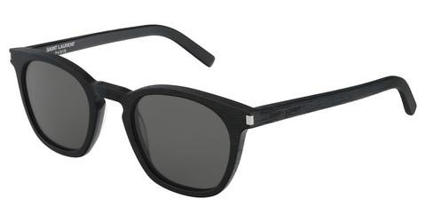 Ophthalmics Saint Laurent SL 28 032