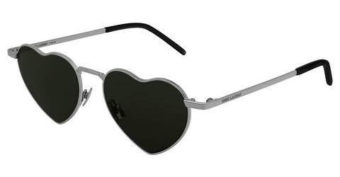 Ophthalmics Saint Laurent SL 301 LOULOU 001