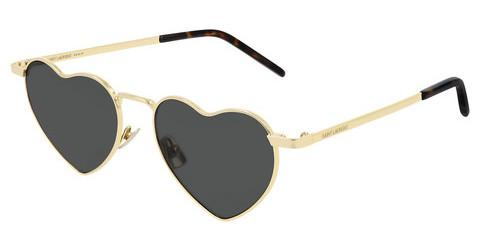 Ophthalmics Saint Laurent SL 301 LOULOU 004