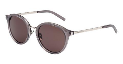 Ophthalmics Saint Laurent SL 57 005