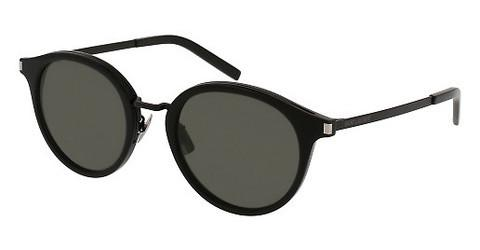 Ophthalmics Saint Laurent SL 57 010