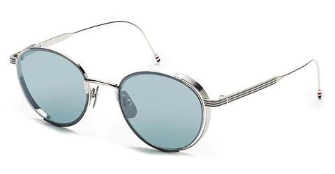 Ophthalmics Thom Browne TB-106 B