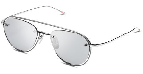 Ophthalmics Thom Browne TBS112 01