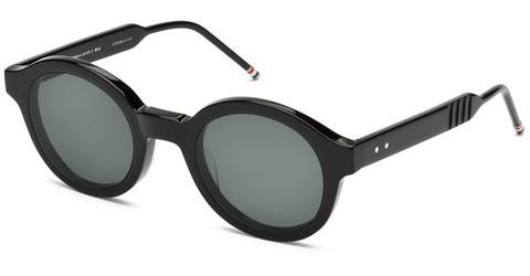 Ophthalmics Thom Browne TBS411 01
